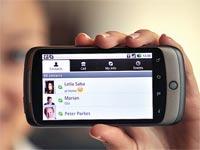 הייטק, סלולר, אפליקציות / צלם: יחצ